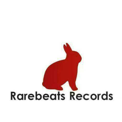 Rarebeats Records
