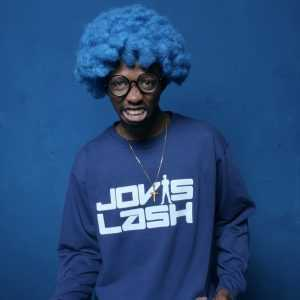 It's Jovislash Time!! Is there more hits from Jovislash and Boti Majulie or that was it? Yena aya Kwini?
