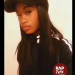 Paula Izzy D'Or Shows how Female Rappers should kill the Freestyle; Beat Em or be Beaten!