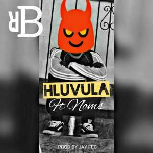 "Rito Baloyi to Drop another hit this Summer; ""Hluvula"" ft Noms"