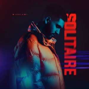 "Mishlawi Releases New Single Titled ""Audemars"" featuring Nasty C & New Album"