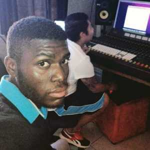 """The Rapper """"Rhymi"""" to be The New Face of Mzansi Hip Hop 