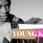 How to Ride on a Trap Beat Like A Boss! | Young Kiid #RideOnMyBeat