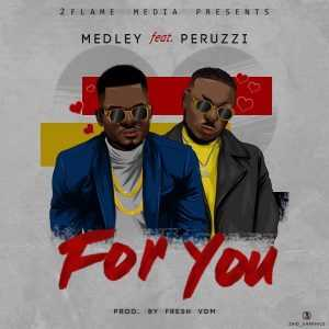 Medley drops Hit Single and video