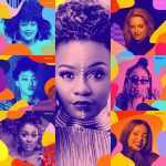 Shekhinah, Lady Zamar, Amanda Black, Karen Zoid and other Phenomenal Women  are Apple Music's Top SA Female Artists