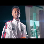 "Watch: Rapper Moz Kidd drops new Music Video titled ""On the bench? Okay…"""