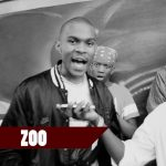 Rapper and FreeStyler Zoo concerned about the Sound Production and Marketing in the Mzansi Hip hop Game