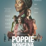 New Movie POPPIE NONGENA Moves Audience to Tears : Available in Cinemas this January