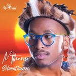 "Mthunzi Releases His Debut Album titled ""SELIMATHUNZI"""