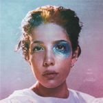 Halsey's New Album, MANIC, is Out