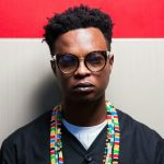 pH Raw X Concerned about Artists From Limpopo that Need their Shine | #KUXOTAWENA