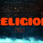 Double-Dash - Religion (Lyrics) ft L-Phill