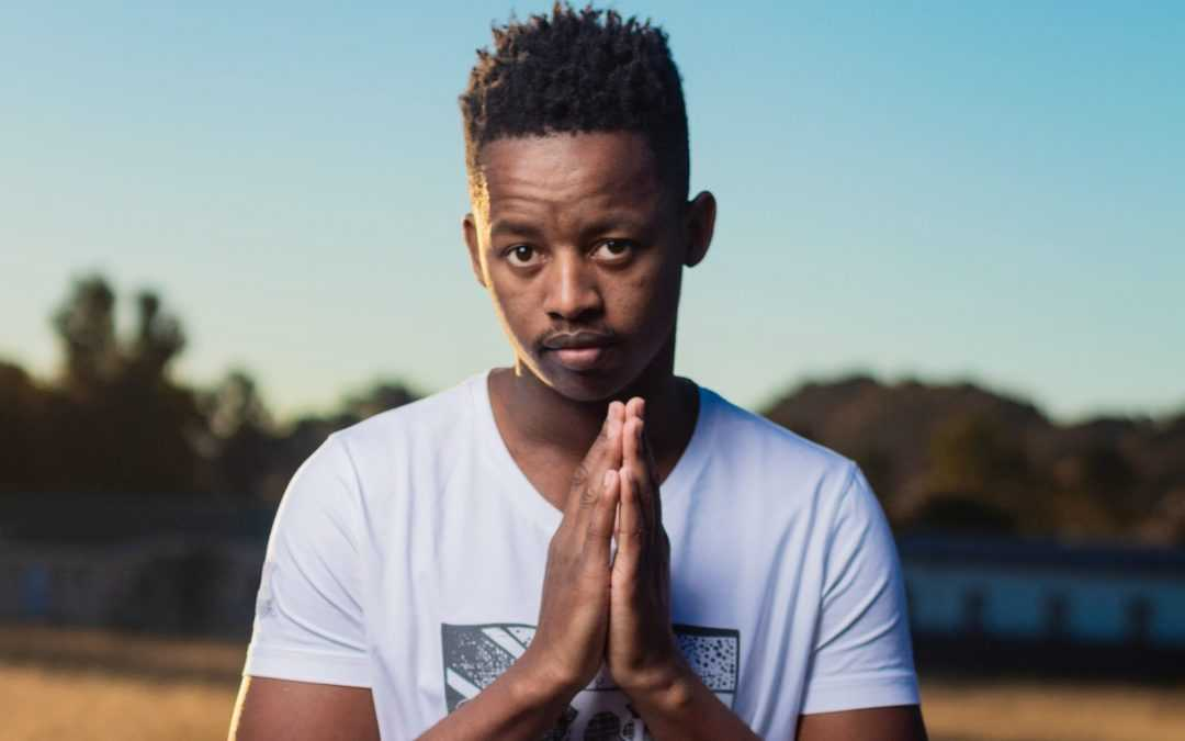 Lwazi GB Talks about Future Plans in The Music Game | Good & Bad about Mzansi Hip hop | 5FM | Kamo Mphela + More