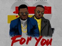 "Medley drops Hit Single and video ""FOR YOU"" featuring Peruzzi"